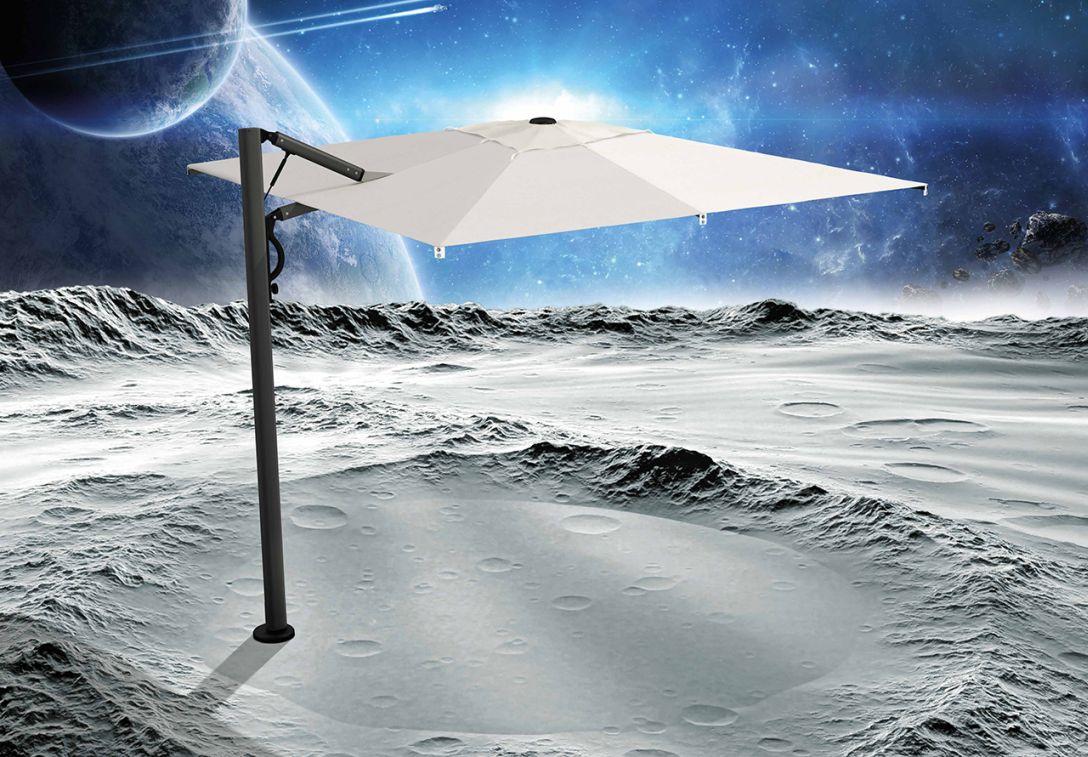 img-astro-carbon