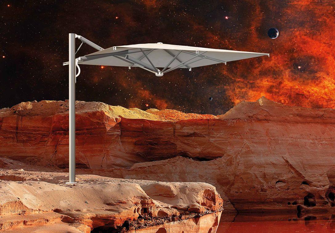 img-astro-spacegray
