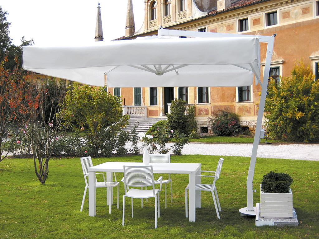 parasol-ogrodowy-afrodite