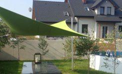 Płachta przeciwsłoneczna Ingenua by Umbrosa